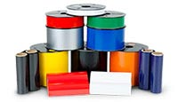 Tapes & Etiketten voor professionele labelprinters