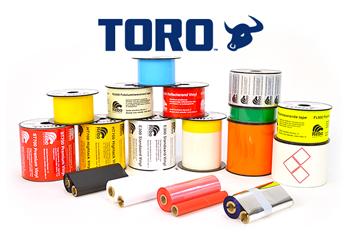 Toro supplies