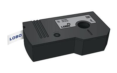 LN2 Poly TM Cassettes