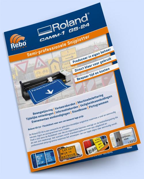 Klik om de brochure te openen!