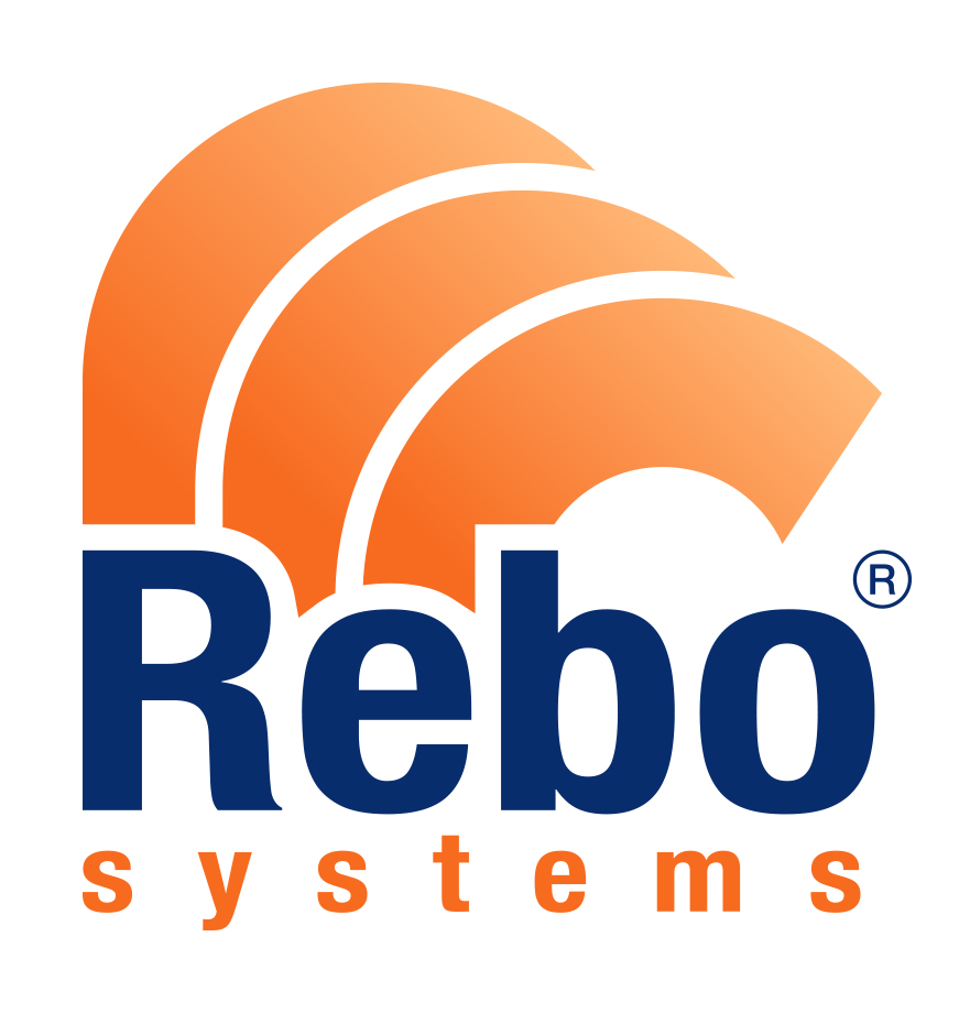 Warehouse Labels & Location Identification – Rebo Systems